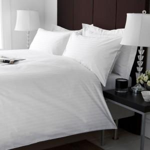 duvetcomforter-300x300